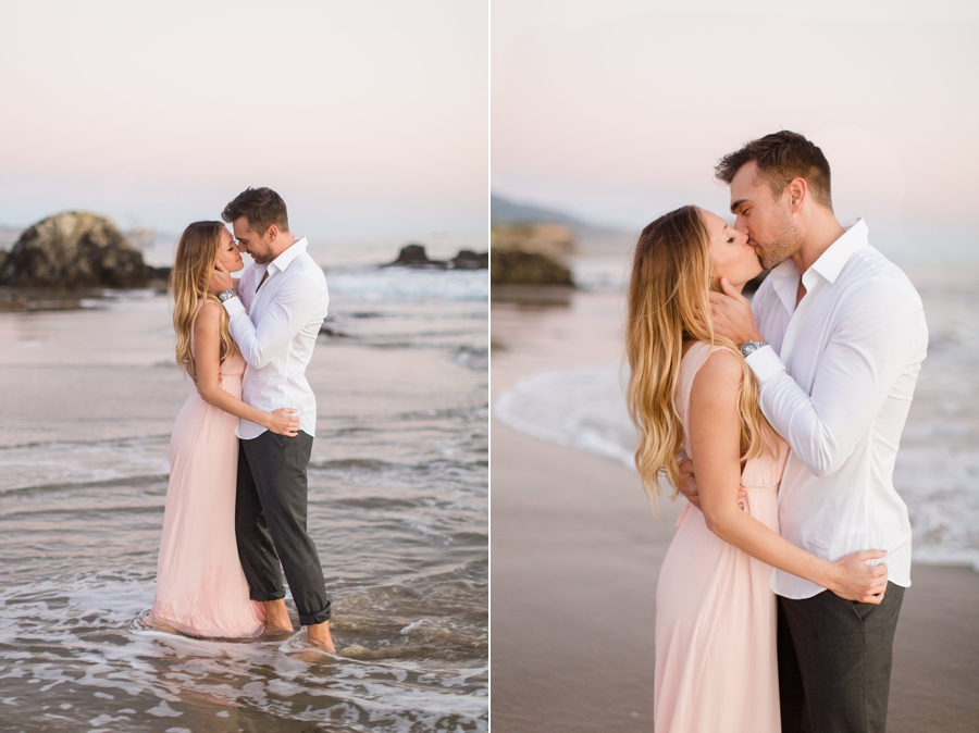 taylor_kinzie_photography_los_angeles_wedding_photographer_beach_engagement_session_0034