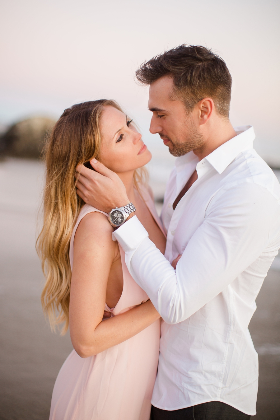 taylor_kinzie_photography_los_angeles_wedding_photographer_beach_engagement_session_0035