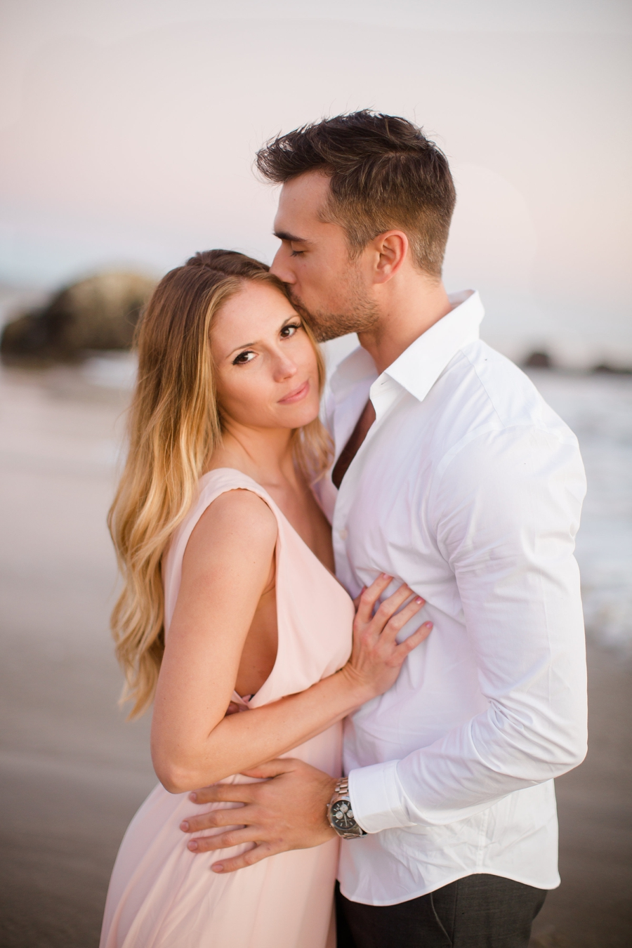 taylor_kinzie_photography_los_angeles_wedding_photographer_beach_engagement_session_0036