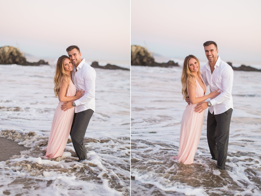 taylor_kinzie_photography_los_angeles_wedding_photographer_beach_engagement_session_0037