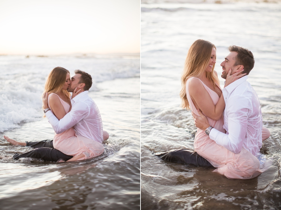 taylor_kinzie_photography_los_angeles_wedding_photographer_beach_engagement_session_0038