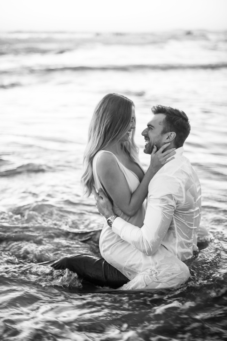 taylor_kinzie_photography_los_angeles_wedding_photographer_beach_engagement_session_0039