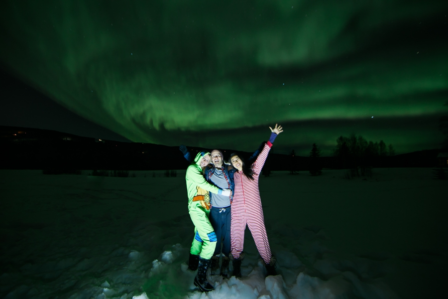 taylor_kinzie_photography_los_angeles_wedding_photographer_alaska_northern_lights_travel_photography_0049