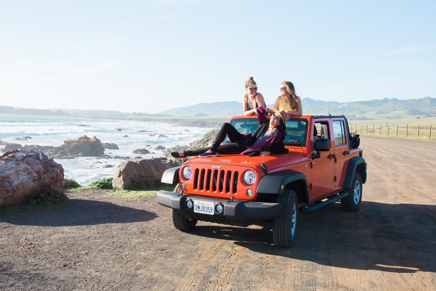 taylor_kinzie_photography_central_coast_road_trip_0062