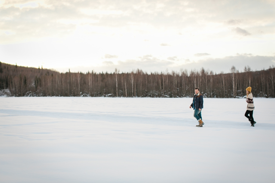 taylor_kinzie_photography_los_angeles_wedding_photographer_alaska_northern_lights_travel_photography_0050
