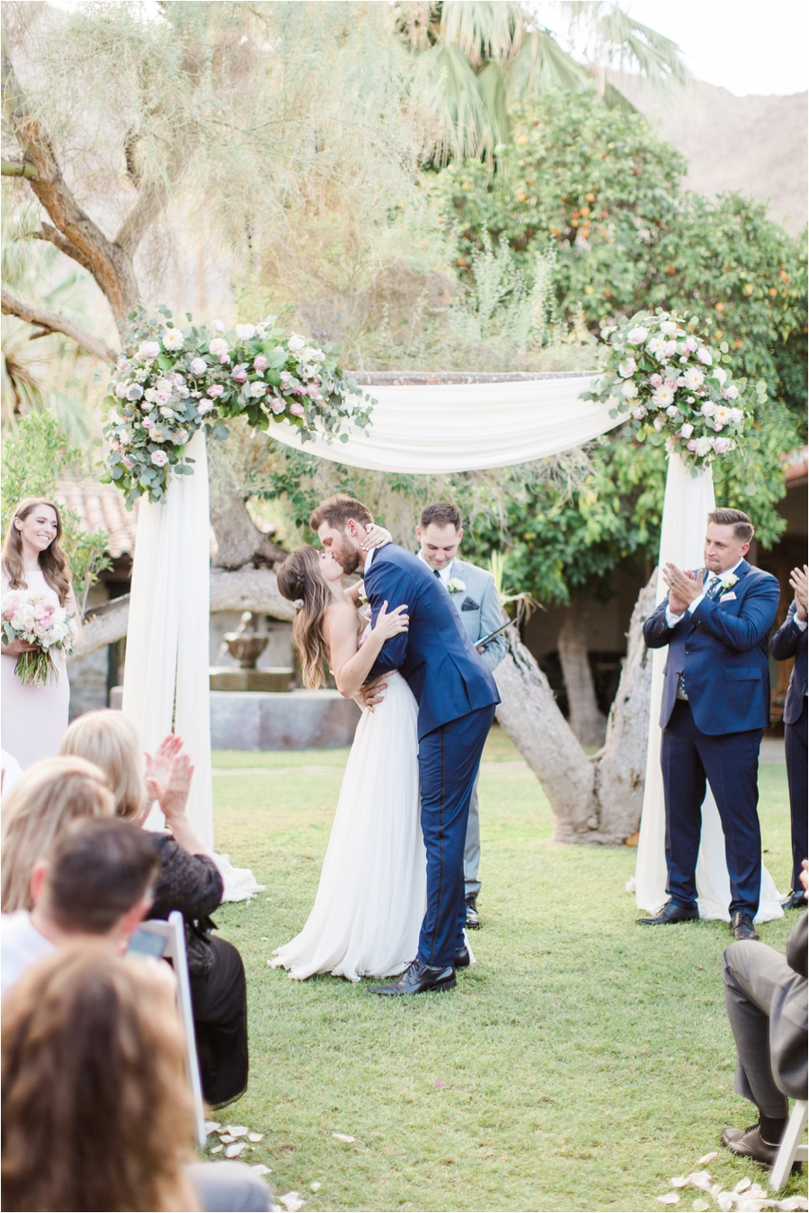 palm_springs_casa_cody_wedding_photography_sarah_seven_dress_0783