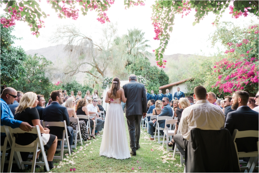 palm_springs_casa_cody_wedding_photography_sarah_seven_dress_0786