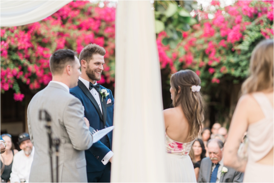 palm_springs_casa_cody_wedding_photography_sarah_seven_dress_0787
