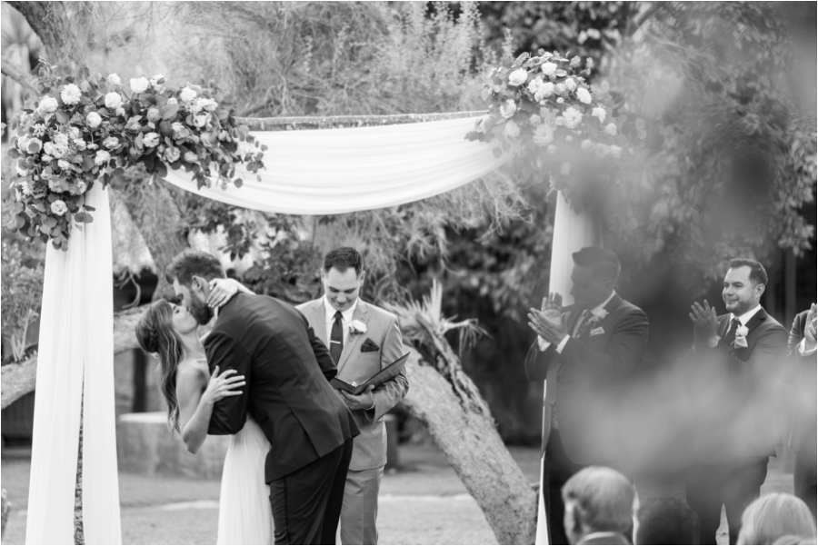 palm_springs_casa_cody_wedding_photography_sarah_seven_dress_0789