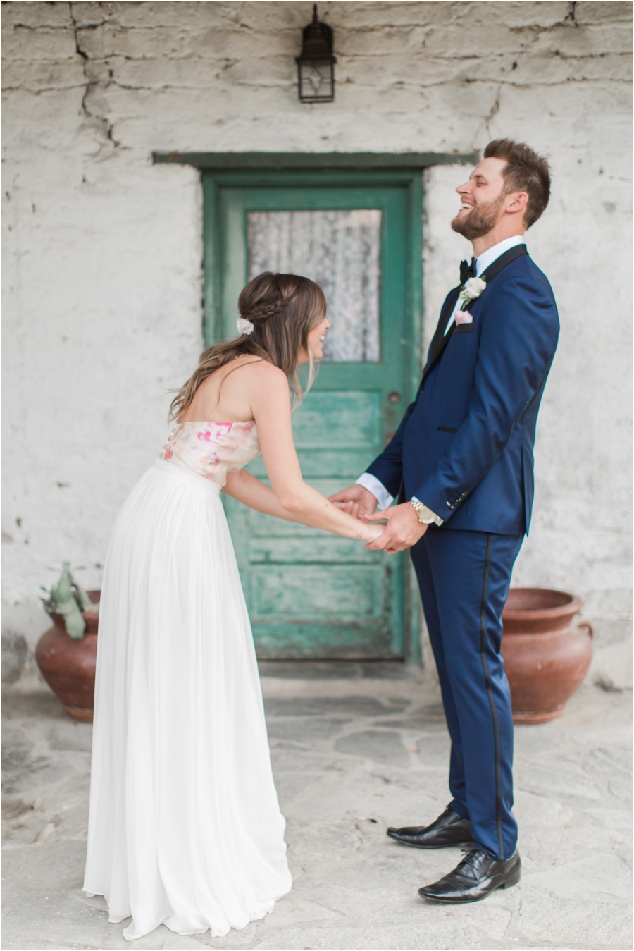 palm_springs_casa_cody_wedding_photography_sarah_seven_dress_0800