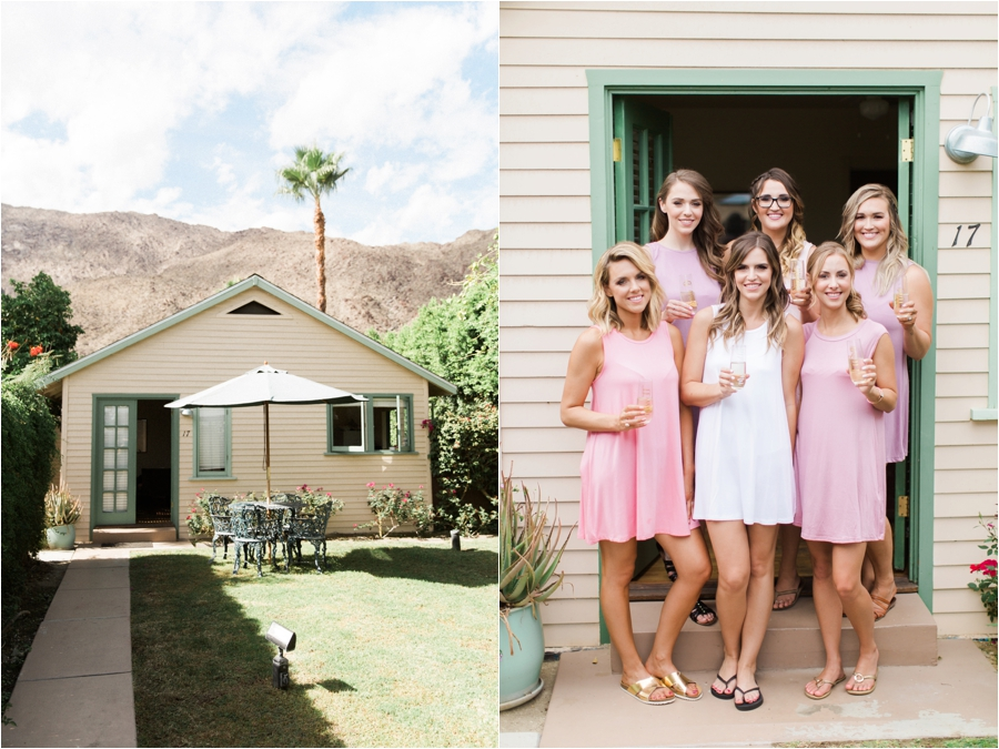 palm_springs_casa_cody_wedding_photography_sarah_seven_dress_0824