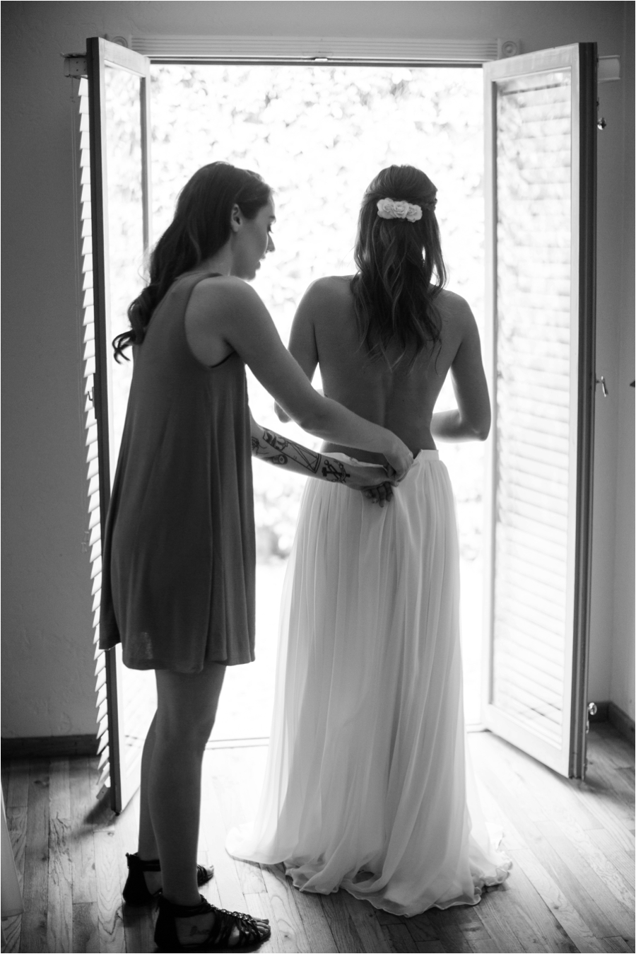 palm_springs_casa_cody_wedding_photography_sarah_seven_dress_0826