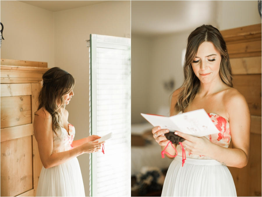 palm_springs_casa_cody_wedding_photography_sarah_seven_dress_0835