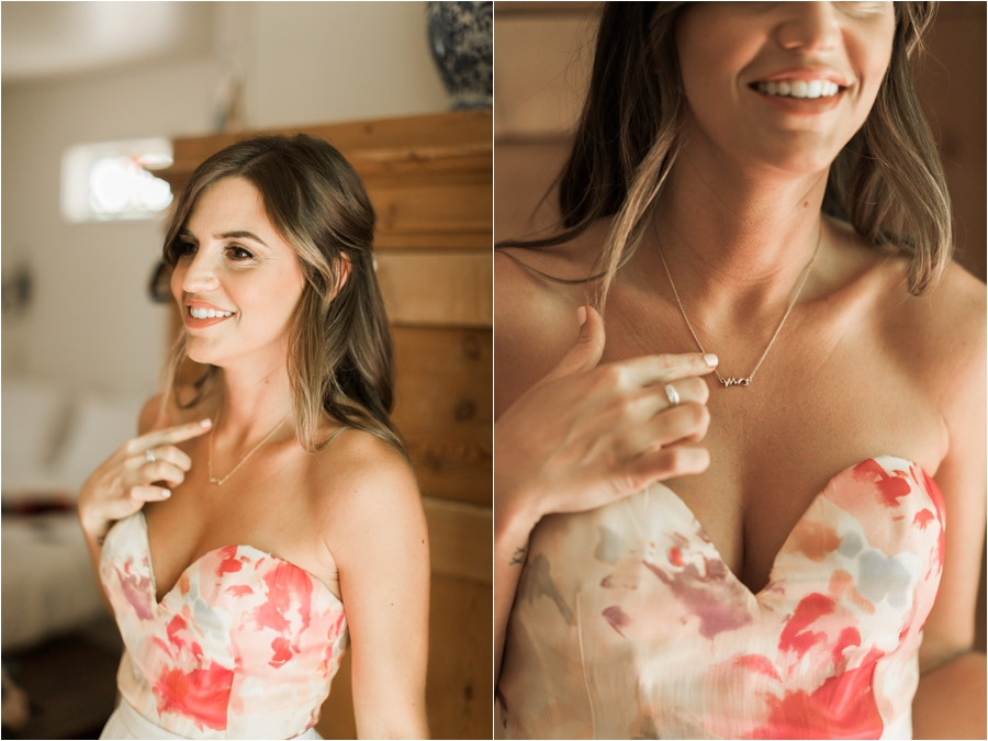 palm_springs_casa_cody_wedding_photography_sarah_seven_dress_0837