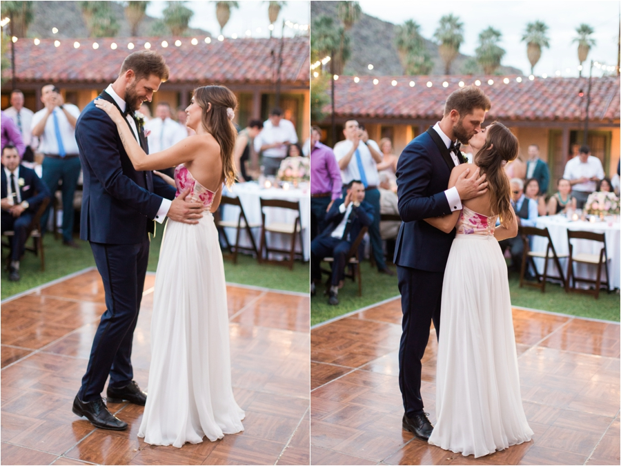 palm_springs_casa_cody_wedding_photography_sarah_seven_dress_0840