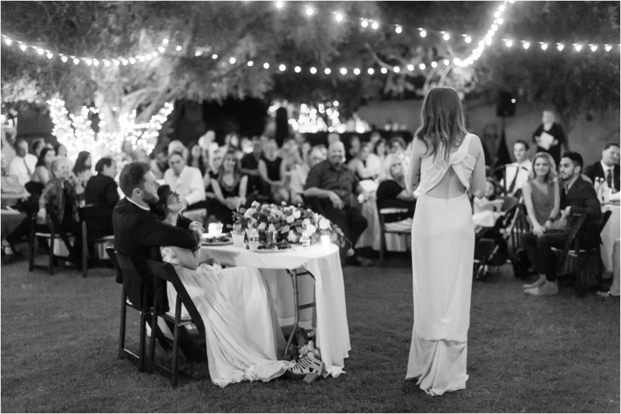 palm_springs_casa_cody_wedding_photography_sarah_seven_dress_0844