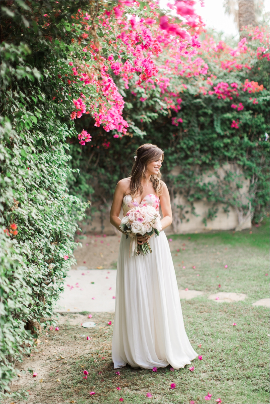 palm_springs_casa_cody_wedding_photography_sarah_seven_dress_0847