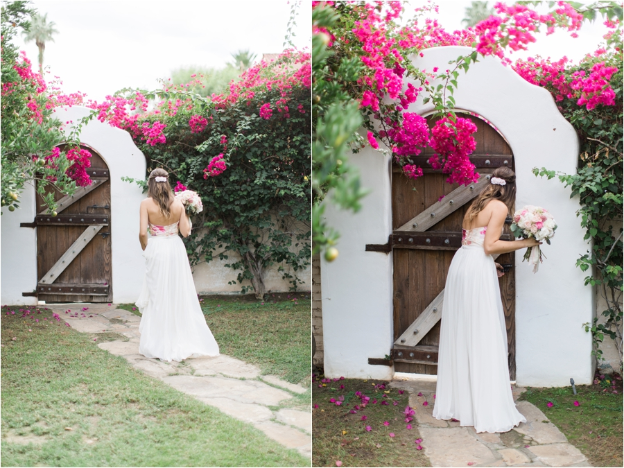 palm_springs_casa_cody_wedding_photography_sarah_seven_dress_0846