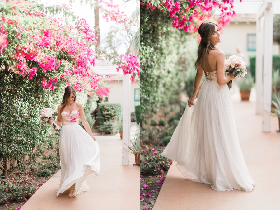 palm_springs_casa_cody_wedding_photography_sarah_seven_dress_0849