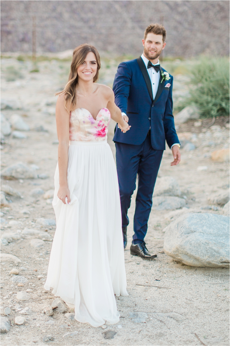 palm_springs_casa_cody_wedding_photography_sarah_seven_dress_0853