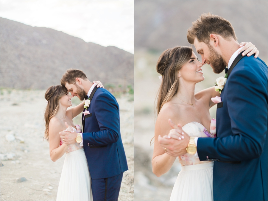 palm_springs_casa_cody_wedding_photography_sarah_seven_dress_0854