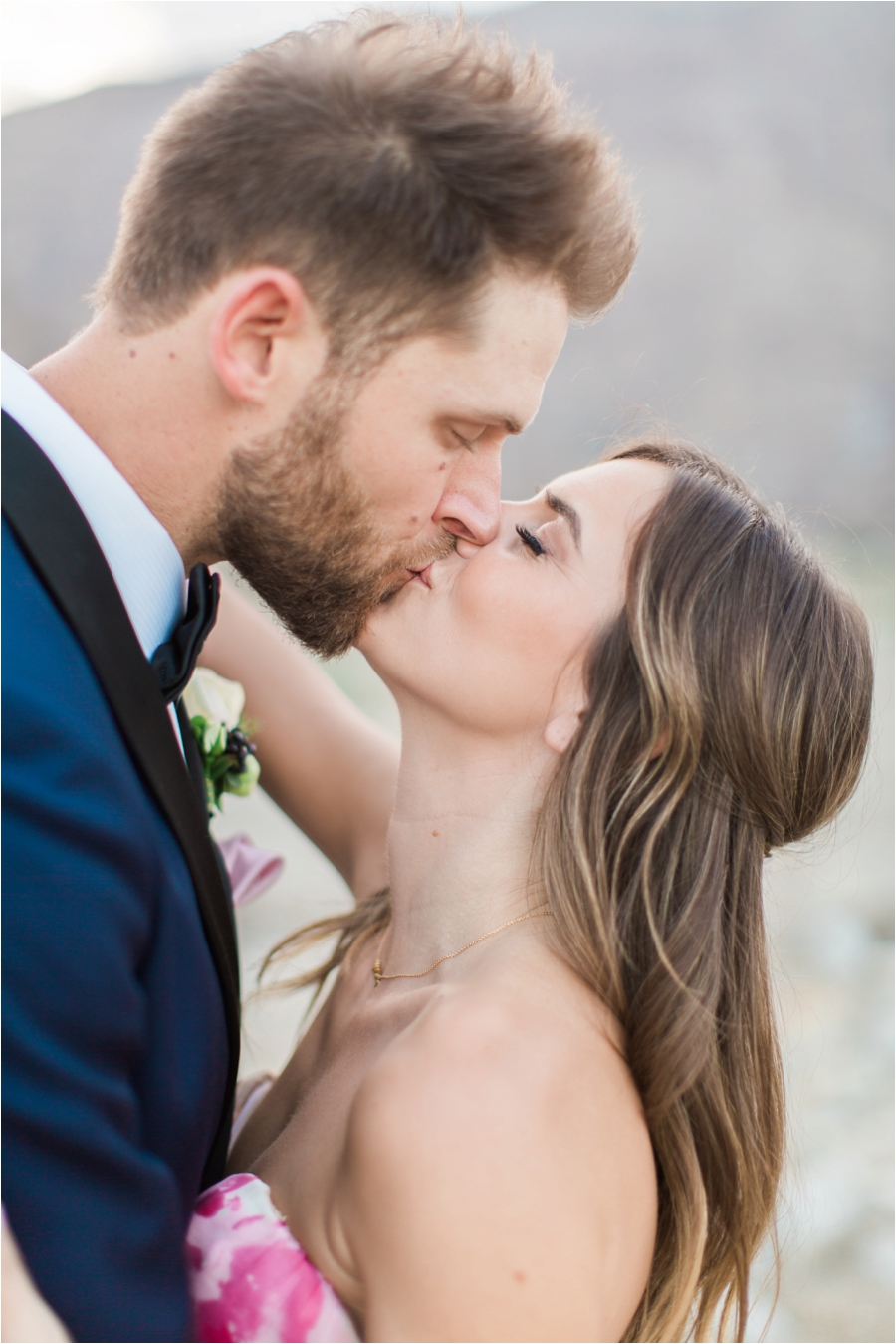 palm_springs_casa_cody_wedding_photography_sarah_seven_dress_0863
