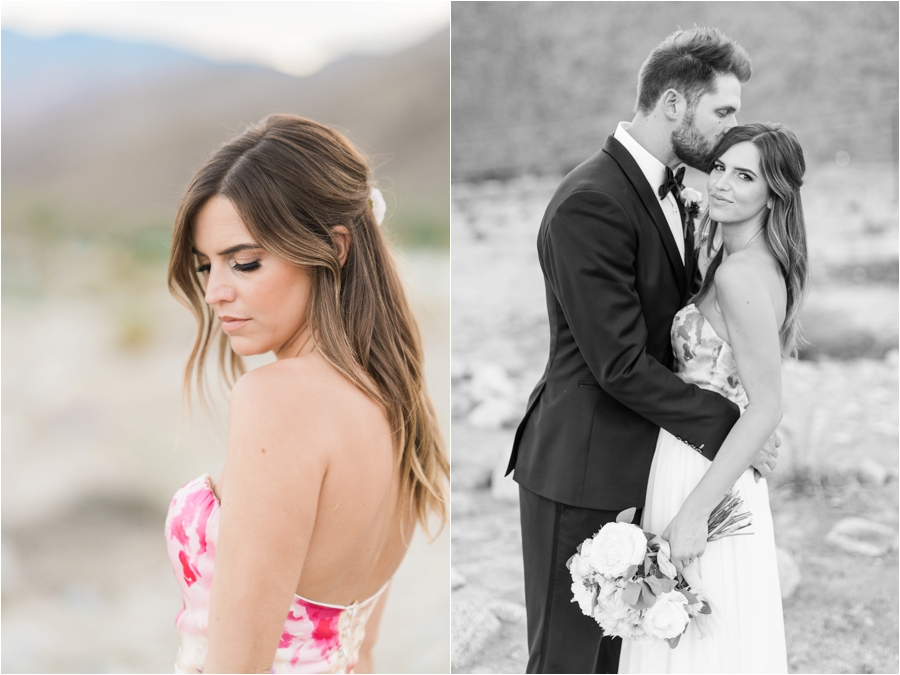 palm_springs_casa_cody_wedding_photography_sarah_seven_dress_0864