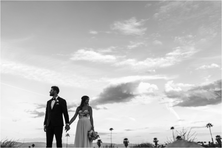 palm_springs_casa_cody_wedding_photography_sarah_seven_dress_0865