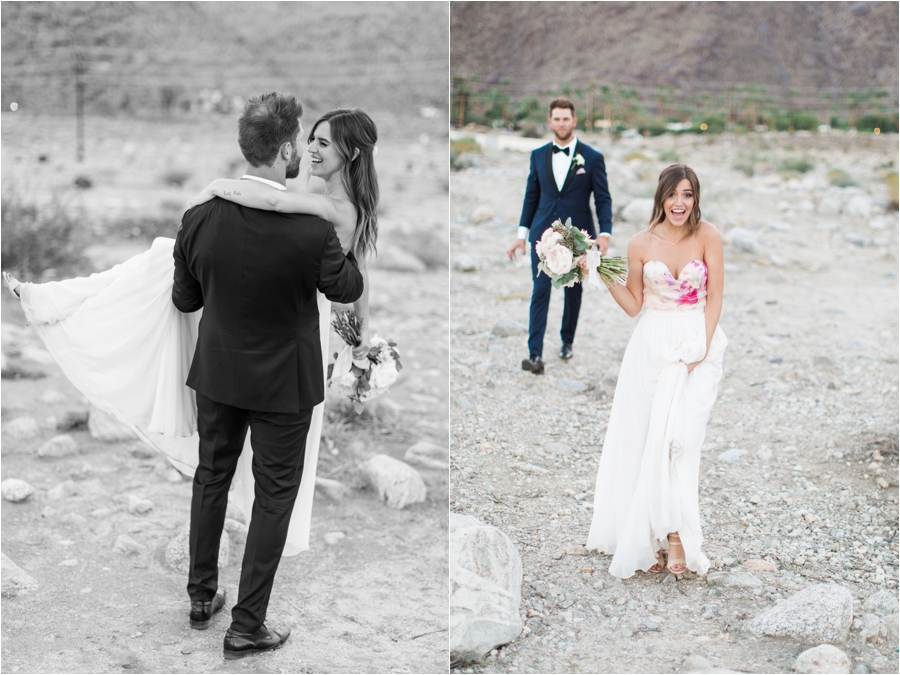 palm_springs_casa_cody_wedding_photography_sarah_seven_dress_0867