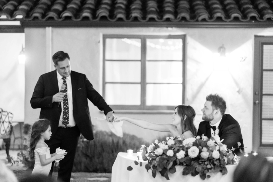 palm_springs_casa_cody_wedding_photography_sarah_seven_dress_0886