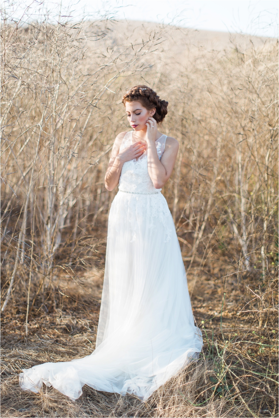 San-Luis-Obispo-wedding-photographer-watters-bridal-gown-taylor-kinzie-photography_0894