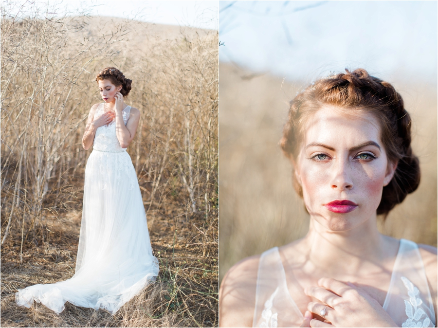 San-Luis-Obispo-wedding-photographer-watters-bridal-gown-taylor-kinzie-photography_0895