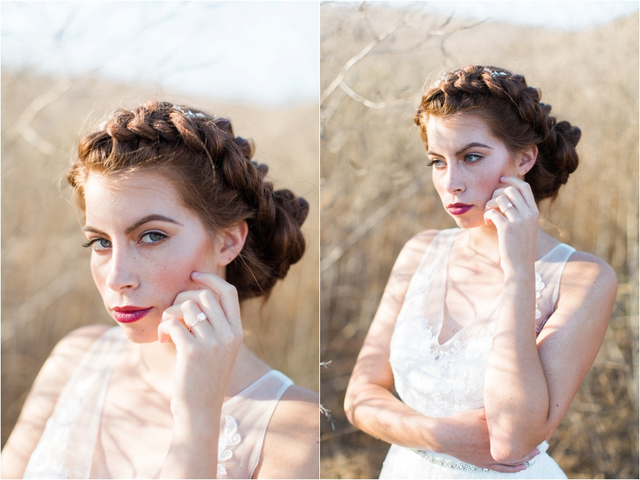 San-Luis-Obispo-wedding-photographer-watters-bridal-gown-taylor-kinzie-photography_0892