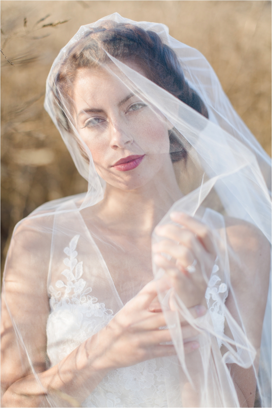 San-Luis-Obispo-wedding-photographer-watters-bridal-gown-taylor-kinzie-photography_0899