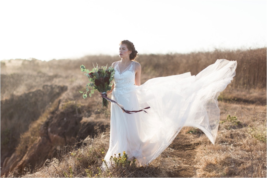 San-Luis-Obispo-wedding-photographer-watters-bridal-gown-taylor-kinzie-photography_0905