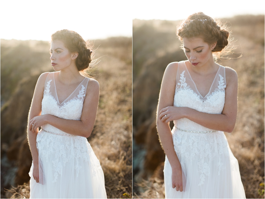 San-Luis-Obispo-wedding-photographer-watters-bridal-gown-taylor-kinzie-photography_0906