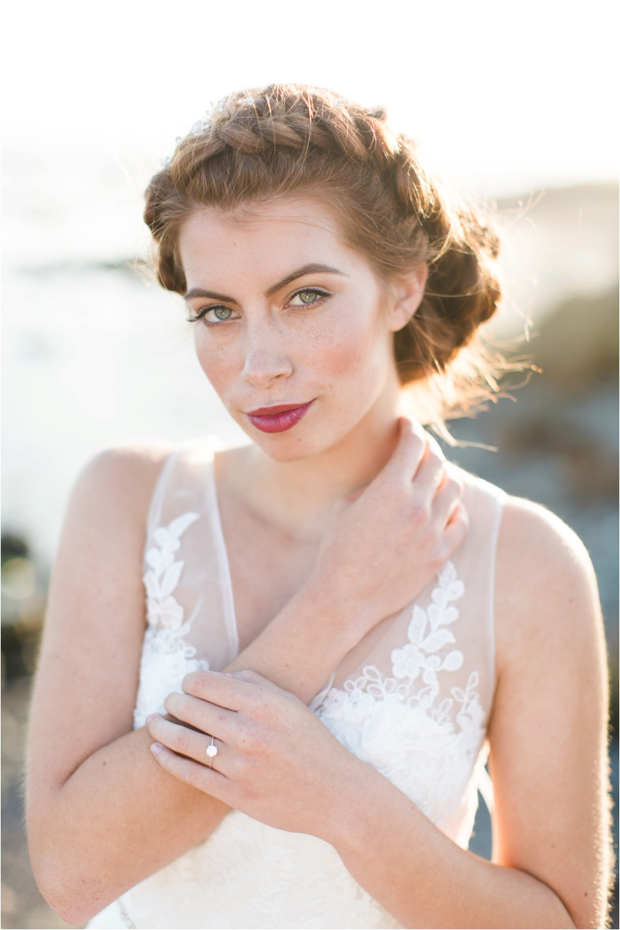 San-Luis-Obispo-wedding-photographer-watters-bridal-gown-taylor-kinzie-photography_0907