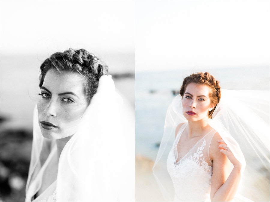 San-Luis-Obispo-wedding-photographer-watters-bridal-gown-taylor-kinzie-photography_0910