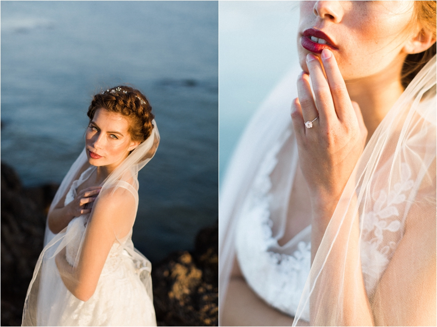 San-Luis-Obispo-wedding-photographer-watters-bridal-gown-taylor-kinzie-photography_0913