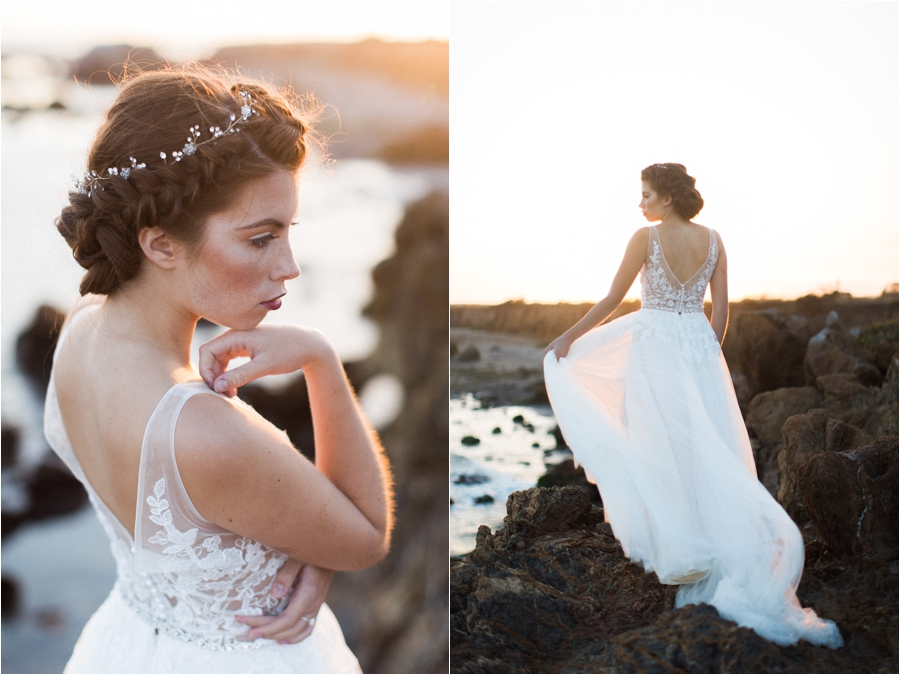 San-Luis-Obispo-wedding-photographer-watters-bridal-gown-taylor-kinzie-photography_0914