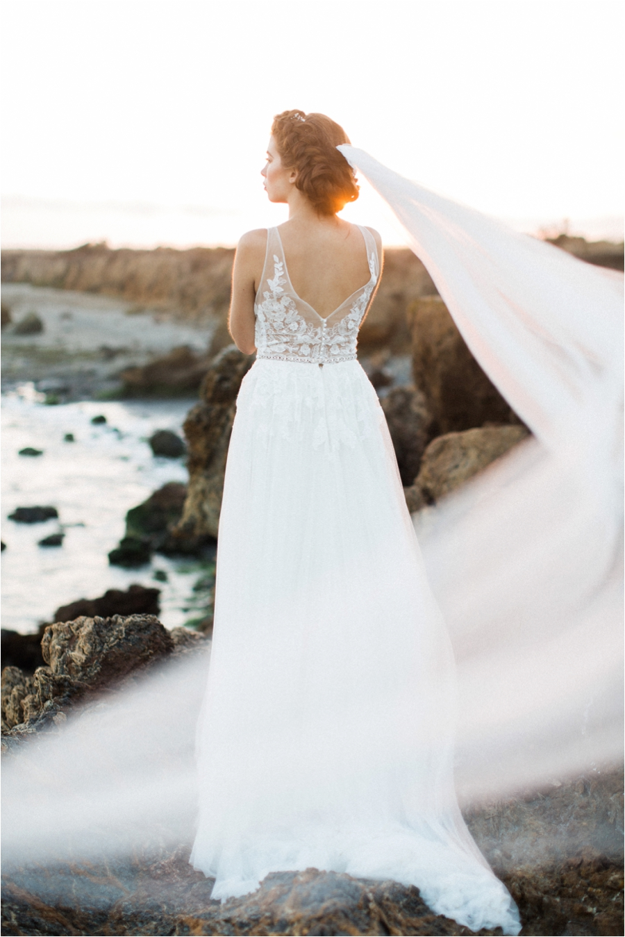 San-Luis-Obispo-wedding-photographer-watters-bridal-gown-taylor-kinzie-photography_0916
