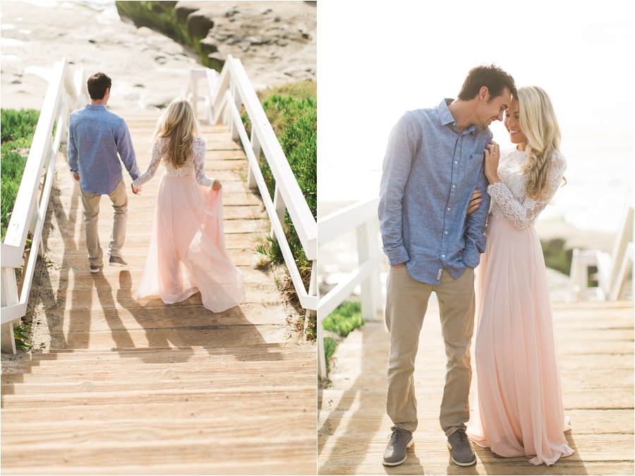 San_Diego_Wedding_Photographer_Engagement_Session_Taylor_Kinzie_Photography_0920