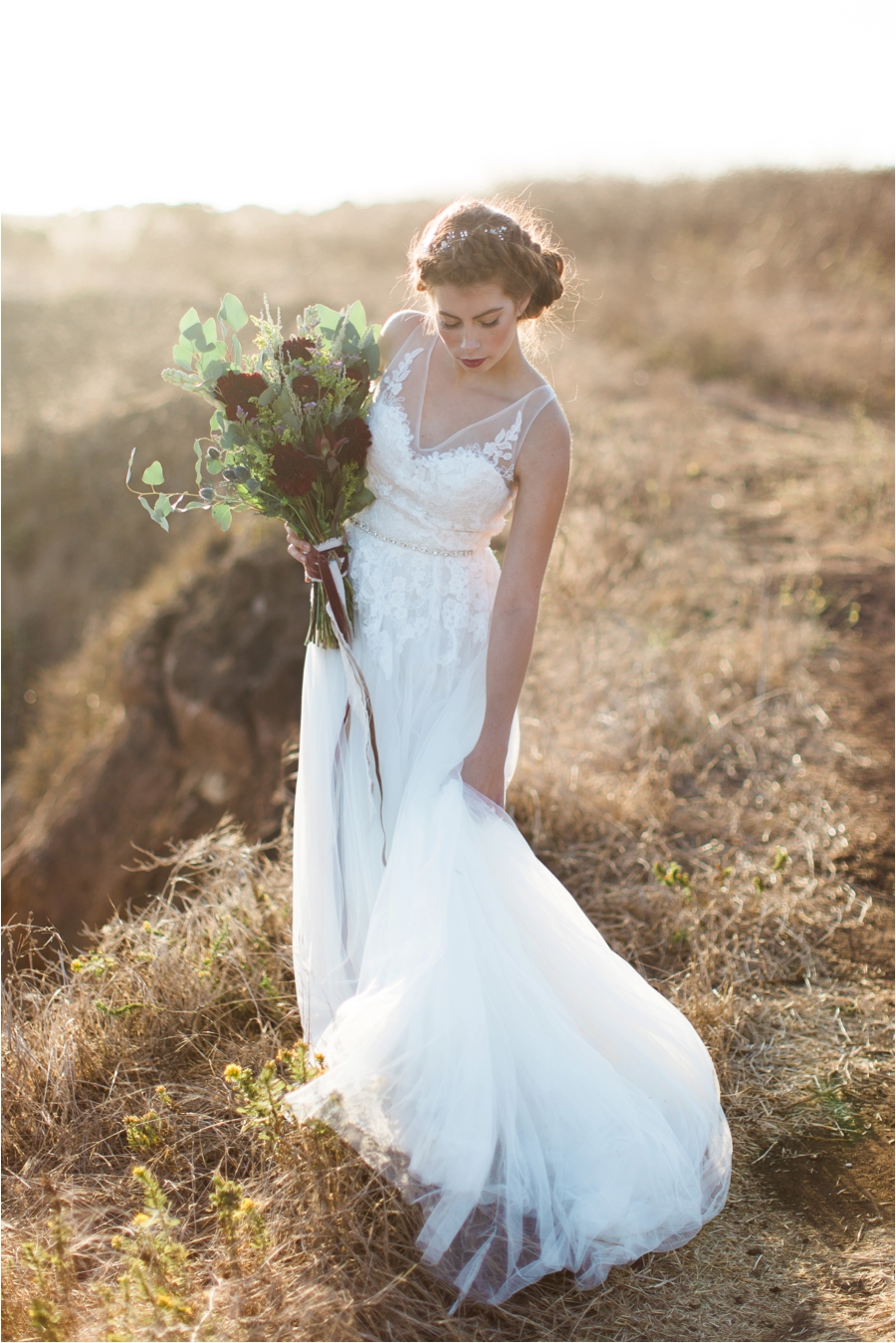 San-Luis-Obispo-wedding-photographer-watters-bridal-gown-taylor-kinzie-photography_0918