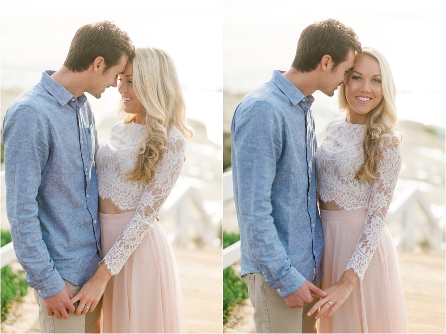 San_Diego_Wedding_Photographer_Engagement_Session_Taylor_Kinzie_Photography_0921