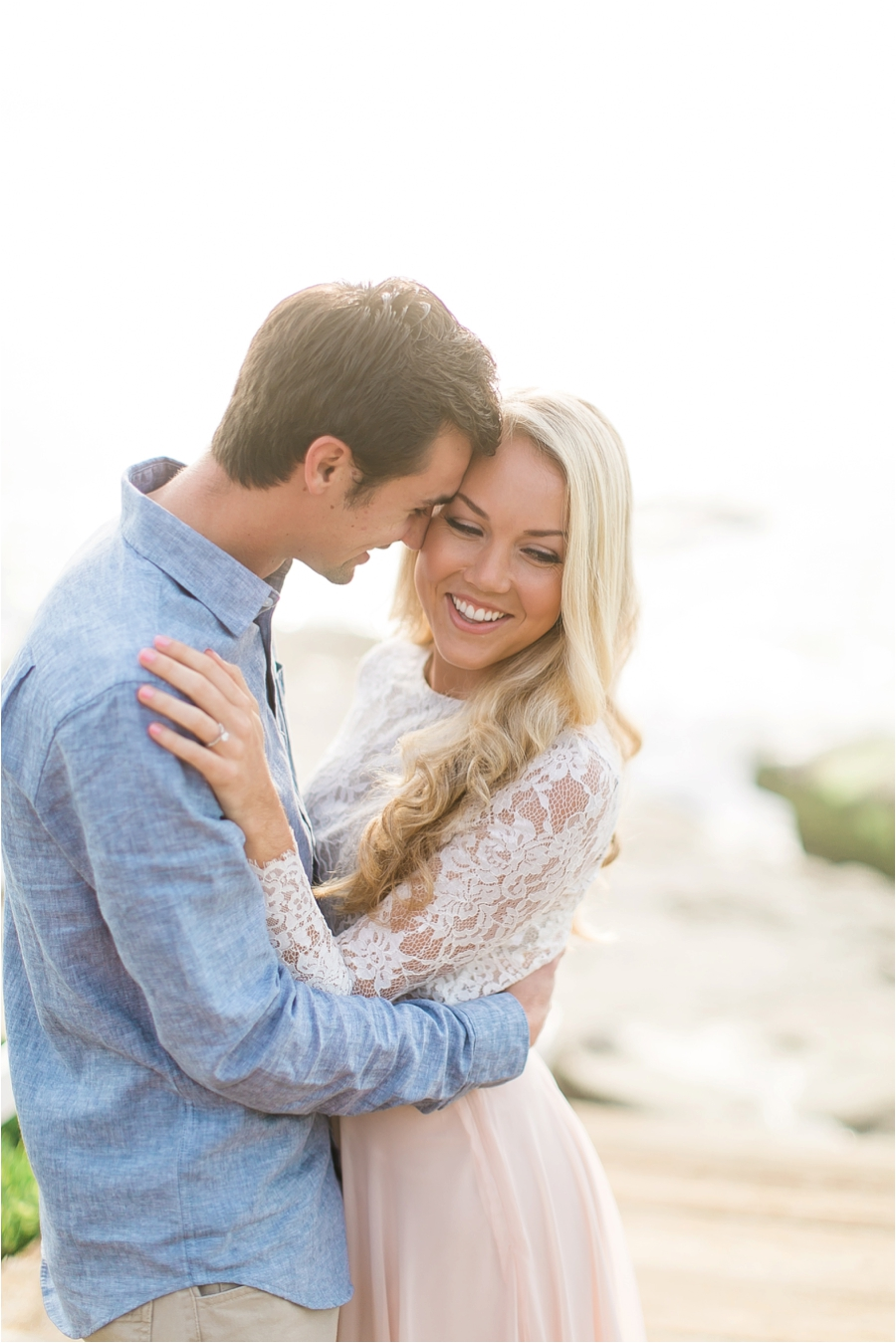San_Diego_Wedding_Photographer_Engagement_Session_Taylor_Kinzie_Photography_0922