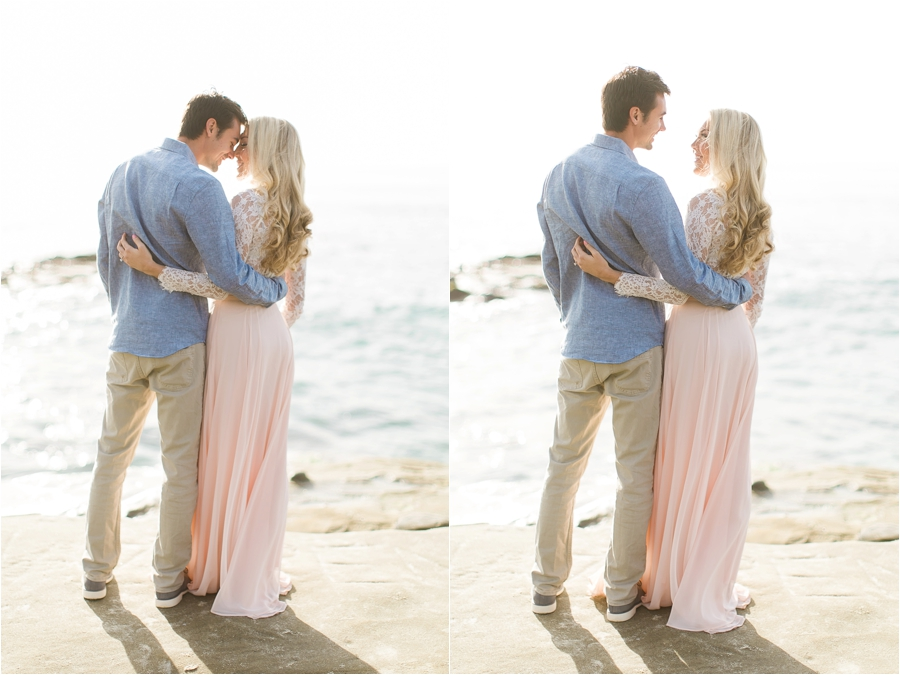 San_Diego_Wedding_Photographer_Engagement_Session_Taylor_Kinzie_Photography_0923