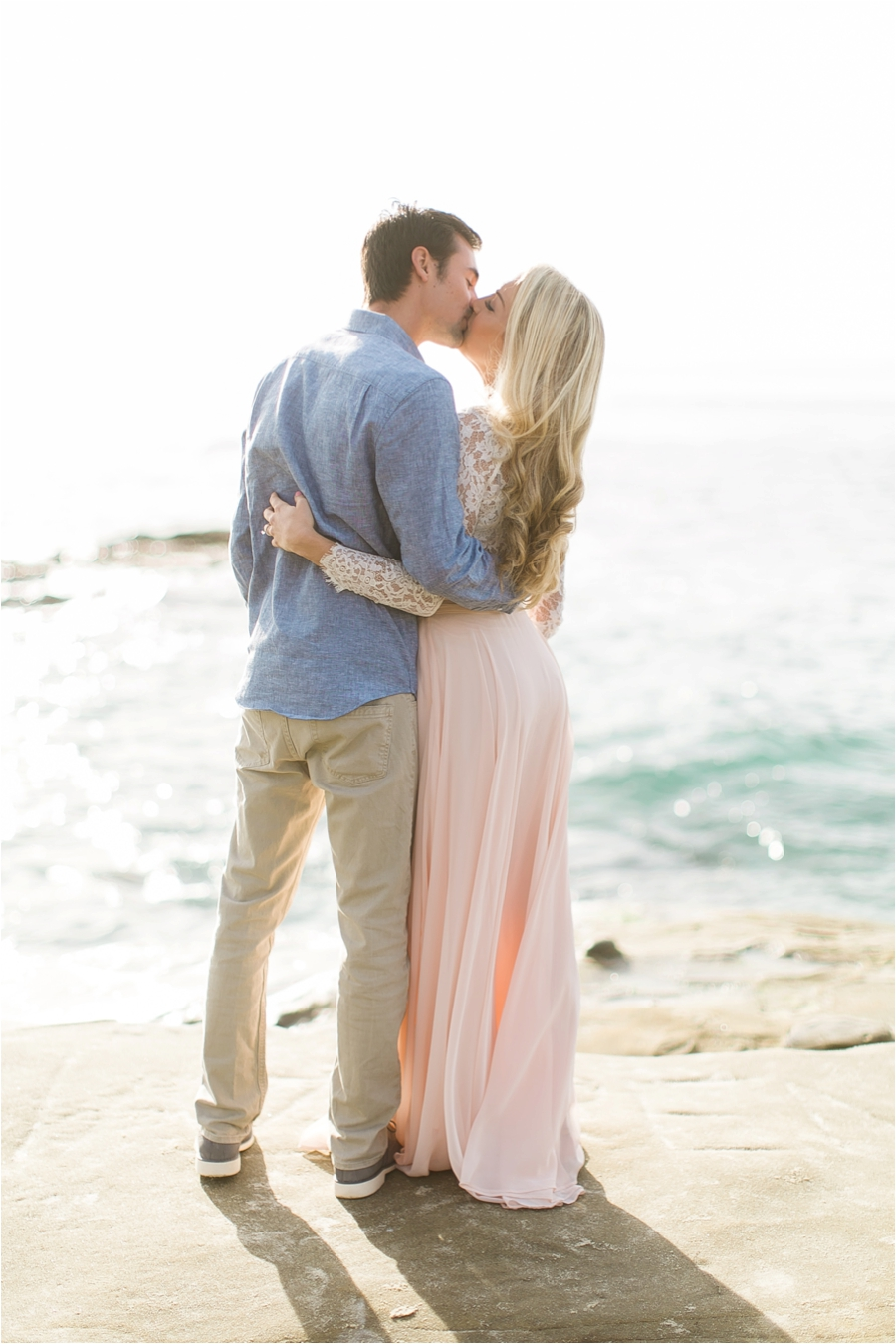 San_Diego_Wedding_Photographer_Engagement_Session_Taylor_Kinzie_Photography_0924
