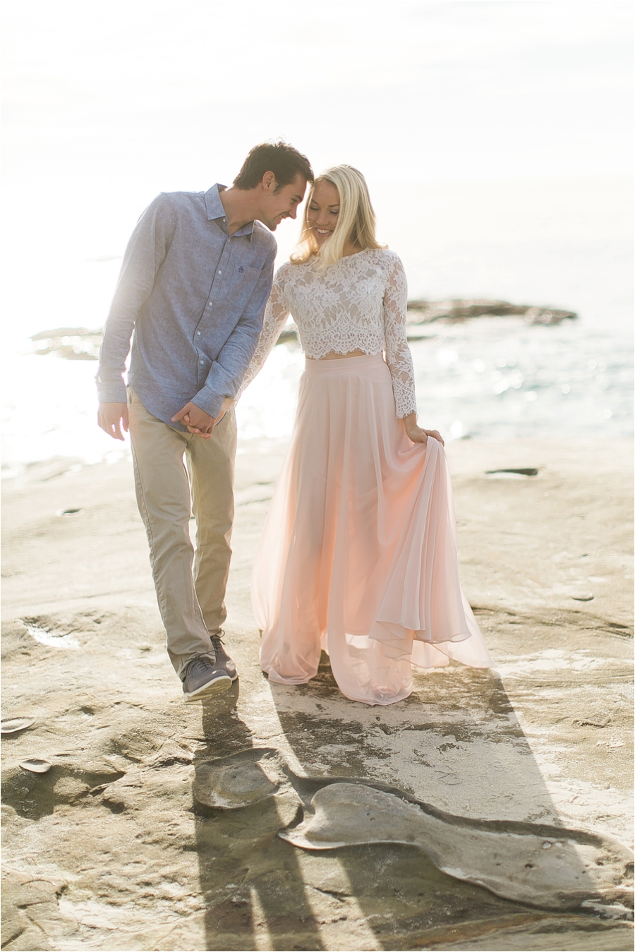 San_Diego_Wedding_Photographer_Engagement_Session_Taylor_Kinzie_Photography_0925
