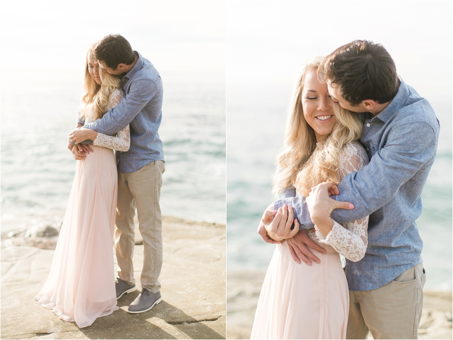 San_Diego_Wedding_Photographer_Engagement_Session_Taylor_Kinzie_Photography_0926