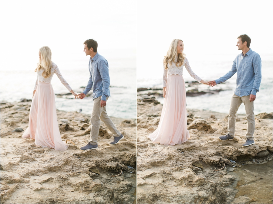 San_Diego_Wedding_Photographer_Engagement_Session_Taylor_Kinzie_Photography_0927